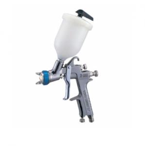 Súng phun sơn áp lực thấp LPH300-124LV