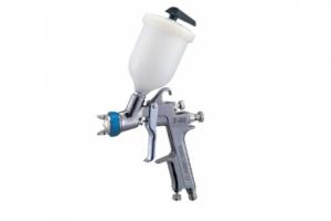 Súng phun sơn áp lực thấp LPH-300-144LV
