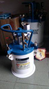 pt-10dmw-pressure-tank