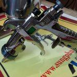 súng phun sơn 1.3