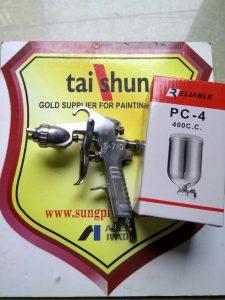 sung-phun-son-s710